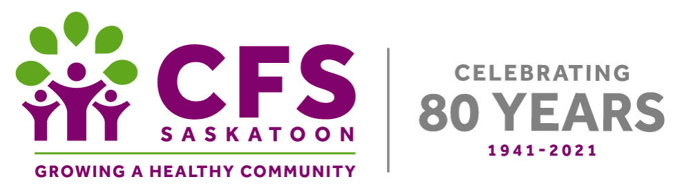 CFS Saskatoon